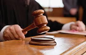 Adalet Bakanlığı'ndan Gazilerin Darp Edilmesi Olayı İle İlgili Karar