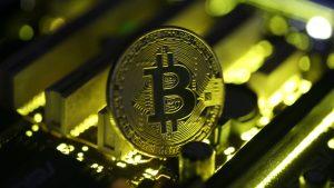 Kripto Para İle Maaş Almak İster miydiniz?