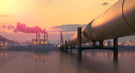 Dünya Bankası Doğal Gaz ve Petrole Kredi Vermeyi Durduracak