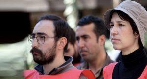 Nuriye Gülmen ve Semih Özakça Davasında Karar