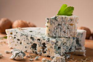 Her Gün Sofralarımızda Olan Peynire Bilimsel Bakış