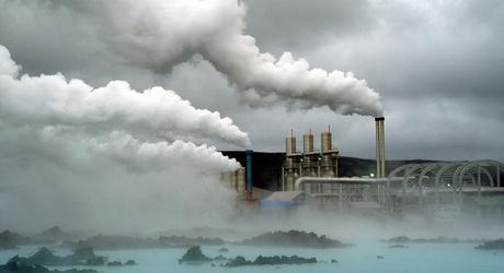 Entegre Kirlilik Önleme ve Kontrol Yönetmeliği  Değerlendirmeye Açıldı