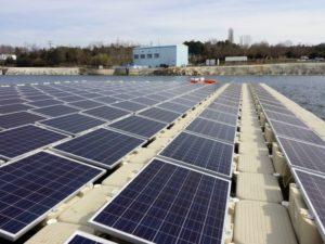 İzmir Yenilenebilir Enerji İle 94 Bin Ton Karbondioksitten Kurtuldu