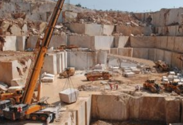 Maden OSB'nin Çed Raporunun Onaylanması Çevreciler Tarafından Endişe İle Karşılandı