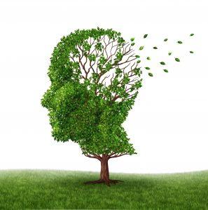İlaç Devi Pfizer, Alzheimer ve Parkinson Hastalıkları İçin Yaptığı Araştırmaları Noktalama Kararı Aldı