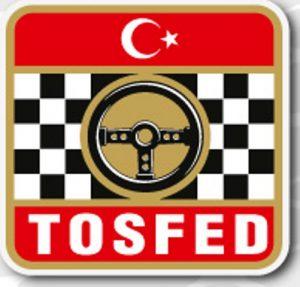 TOSFED 2018 Taslak Yarışma Takvimi Açıklandı