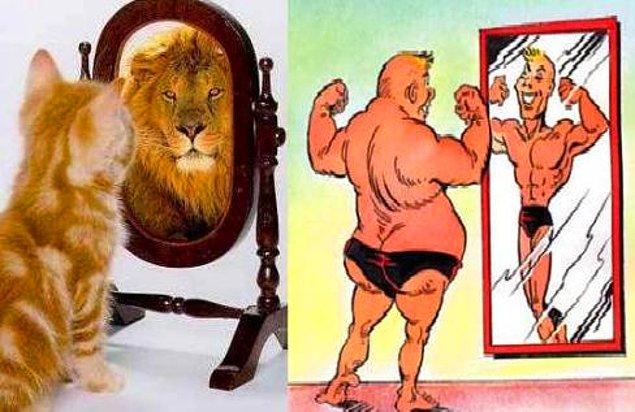 Dunning Kruger Sendromu Nedir? Nasıl Anlaşılır?