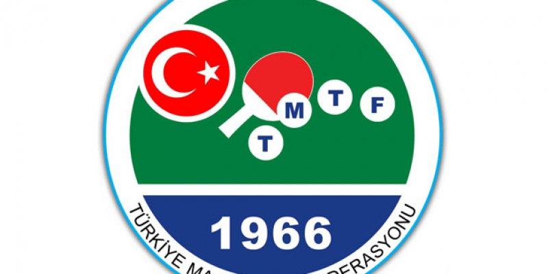 TMTF iddialara yanıt verdi