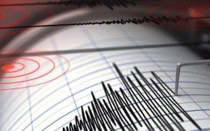 Sıra Sıra Gelen Sarsıntılar Büyük Depremin Habercisi mi ! ?