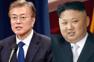 Kuzey Kore lideri Kim Jong-un sürpriz daveti