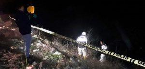İstanbul'da Vahşet 2 ayrı bölgede 4 ceset bulundu