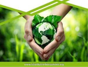 V. Karbon Zirvesi'ne Enerji Sektöründen İlgi Oldukça Yüksek!