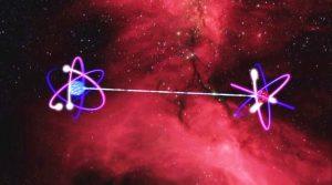 Bilim İnsanları Dünya'daki Aşırı Isı ve Fazla Radyasyonu Elektriğe Dönüştürmenin Yolunu Buldular