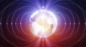 Manyetik Kutupların Değişmesi Sonucu Dünya'yı Neler Bekliyor?