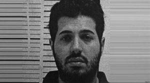 Reza Zarrab'ın Avukatları İstifa Etti
