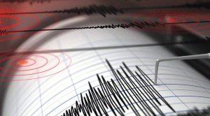 Depremden Önce Yapılması Gereken Hazırlıklar