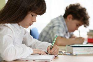Çocuklara Tablet Yerine Kalem mi Verilmeli ?