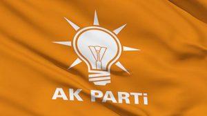Ak Partili İsimlerden Abdullah Gül'e Yanıt Gecikmedi