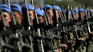 Bedelli Askerlik Bugüne Kadar Kaç Kez Uygulandı, Ne Kadar Gelir Elde Edildi?