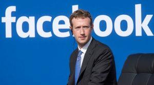Facebook, Kullanıcılarının Güvenini Sarstı