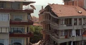 Gaz  Rezervlerinin  Yarattığı  Basınçla  Muhtemel  'Marmara Depremi'ni Tetikler mi ?