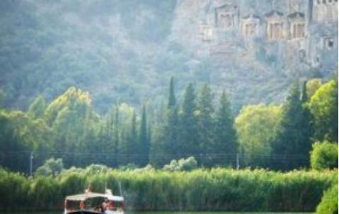 Tatil  Cennetinde  Bir  Ay Tatil  Yapıp 30 Bin Lira  Alacak Şanşlı  Kişi  Aranıyor