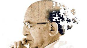 Salyangozlara Yapılan Anı Nakli Alzheimer Tedavisi İçin Umut Oldu
