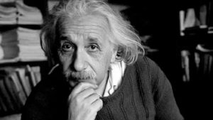 Einstein'ın Seyahat Günlükleri Irkçı ve Yabancı Düşmanı Görüşlerini Ortaya Koydu