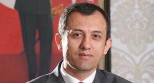 """Ali Arif Özzeybek; """"Kılıçdaroğlu, bu kötü gidişi durduracak hiçbir ciddi tedbir almadı"""""""