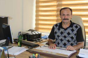 Deprem Uzmanından Ciddi Uyarı! Bursa'nın Tamamı Etkilenecek
