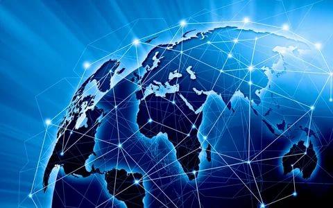 Kaspersky Lab Çocukların İnternette Neler Aradığını Ortaya Çıkardı