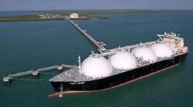 Yeni Yakıt Kurallarıyla Gemi Sahipleri LNG ile Çevreyi Korumaya Zorlanıyor  !