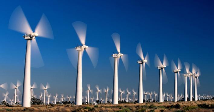İklim Değişikliği Rüzgar Enerjisini Nasıl Etkiler?