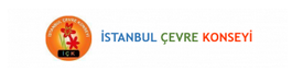İÇK (ENVIRONMENT COUNCIL OF ISTANBUL): ECONOMIC ATTACK IS A CRIME AGAINST HUMANITY AND NATURE!