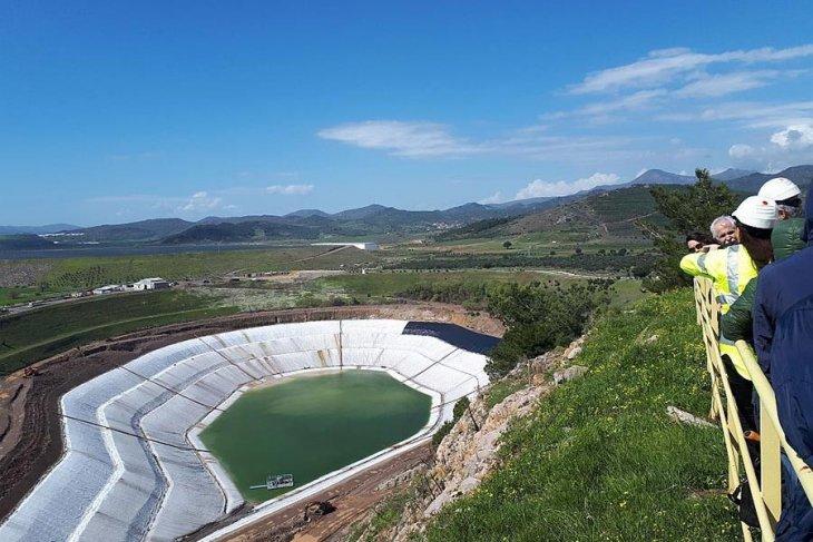 Ovacık Altın Madeni Hukuki Süreci Çözülmez Bir Bilmece Gibi
