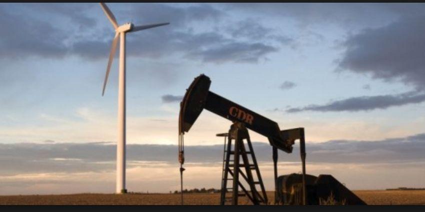 Türkiye'de İklim Dostu Yatırımlar Yapılmalı!