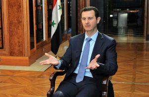 Suriye sınırındaki birliklere sevkiyat hızlandı