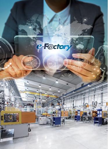 Yeşil Binalar Ve Fabrikalar İçin Enerji Verimli Teknolojiler