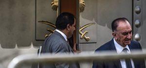 Kaşıkçı cinayetinde son dakika gelişmesi CIADirektörü HaspelTürkiye'ye geliyor