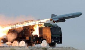 Putin ABD nükleer füzelerini barındırmayı kabul eden Avrupa ülkelerini vururuz !