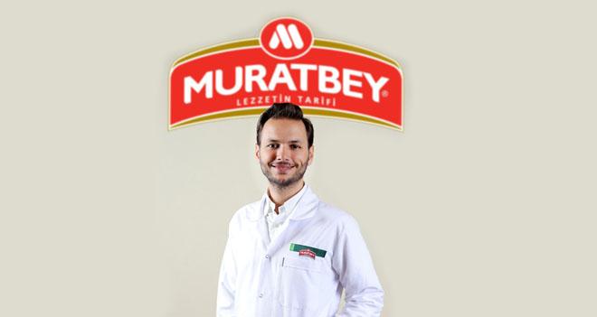 Peynir alırken dikkat! Muratbey'den püf noktaları