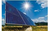 109 Köy Daha Enerjisini Güneşten Alacak!