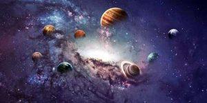 Gök bilimciler gelen 20 kadar yeni radyo sinyali tespit etti