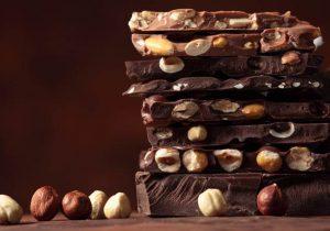 Tarihi İtalyan Çikolata Firması Son 5 Yılda 50 Milyon Euro Zarardan Sonra Fabrikayı Kapatma Kararı Aldı