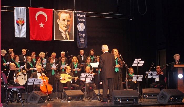 Emniyet Genel Müdürü Sayın  Celal Uzunkaya'nın Bursa'dan Yeni Yıl Mesajı