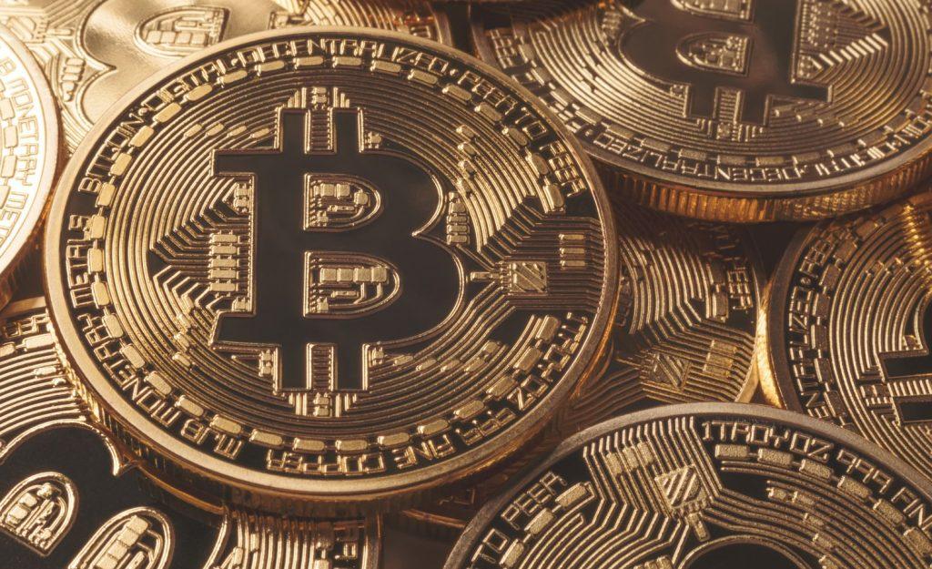 Bitcoin İle İlgili İnternet Aramaları Trump'ı Geçti