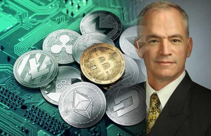 """Timothy Enneking: """"Bitcoin satın almanın henüz zamanı değil."""""""