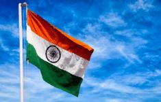 """IEEFA: """"Hindistan Paris İklim Hedeflerini Gerçekleştirerek Küresel İklim Lideri Oluyor"""""""