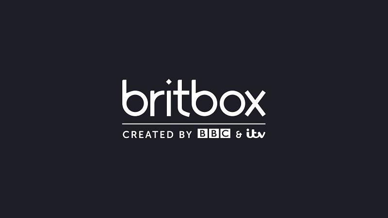 İngiltere'den, Netflix'e Rakip BritBox Geliyor