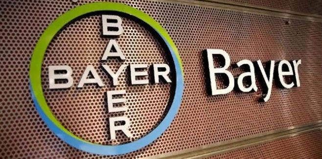 Alman Kimya Devi Bayer'e 80 Milyon Dolarlık Kanser Cezası